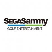 セガサミーゴルフエンタテインメント、20年3月期の最終利益は698万円