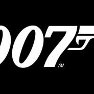 Glu、EON Productions/MGM Interactiveと提携…映画『007』シリーズのモバイルゲーム開発へ 2015年夏リリース予定