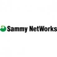 サミーネットワークスが減資 資本金を2億円減らし1億円に