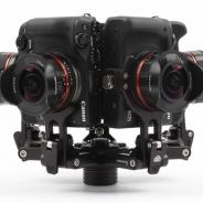 『idoga VR』を展開するクロスデバイス、韓国mooovr社と国内外の高精細VR映像制作において包括的業務提携を発表