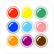 Lisfee、頭が良くなるストレス発散ゲームアプリ『プチつぶし』のiOS版を配信開始!