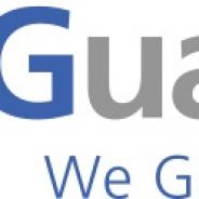 イー・ガーディアン、仮想通貨交換業登録コンサルティングサービスを開始 業務立ち上げの設計からサービスリリース後の運用まで可能に
