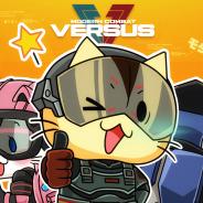 カヤック、『モダンコンバット Versus』でゲームコミュニティ「Lobi」とのコラボが決定! コラボを記念したイベントを多数開催