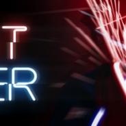 PS STORE(US)の3月のVRランクは『Beat Saber』の首位揺るがず DLCも販売開始