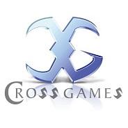 クロスゲームズ、2018年12月期の最終利益は1000万円…PCやスマホゲームの企画・開発、デバッグサービスなど展開