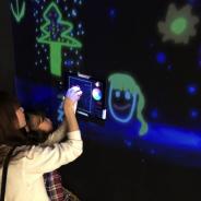 プレースホルダ、デジタル知育テーマパーク「リトルプラネット ららぽーと新三郷」で新アトラクション『LITTLE PLANET WALL』が登場 冬の特別イベントも実施へ