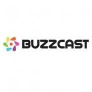 ゲーム実況を活用したマーケティング支援のBUZZCASTが減資 資本金を9546万円減らす