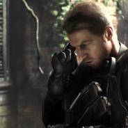 """【PSVR】『バイオハザード7』新ムービー 「TAPE-02 """"レッドフィールド""""」公開 本編後に幕開けする新たなストーリー"""