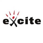 エキサイト、モバイル音楽ファンサイト運営事業をCAモバイルに売却