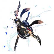 セガゲームス、『イドラ ファンタシースターサーガ』でピックアップガチャ開催 新★5キャラ「リーゼ[EX]」が登場