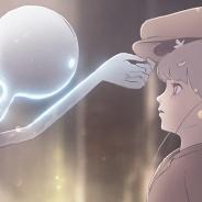 Rayark、『Soul of Eden』の事前登録開始を発表! 開発中のプロジェクト『DEEMO II』のコンセプトムービーも公開!