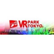 アドアーズ、「VR PARK TOKYO」池袋を12月上旬オープン