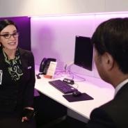 ニュージーランド航空、Googleの「Pixel Buds」のリアルタイム音声翻訳を使った顧客対応への取り組み