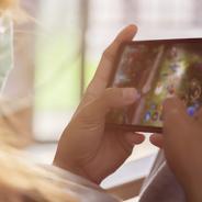 【連載】RPGユーザーはキャラクターや世界観に没入できるプロモーションを好む…「4大ゲームジャンル 最新レポート」より(提供:Facebook Gaming)
