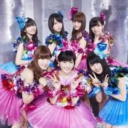 グリー、『AKB48ステージファイター』で「第4回センター争奪バトルイベント」を開催中! イベントを記念した新テレビCMも放映開始