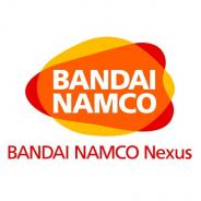 BXD、「株式会社バンダイナムコネクサス」に3月1日付で社名変更 手塚晃司氏の社長復帰が内定