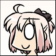TYPE-MOON / FGO PROJECT、『Fate/Grand Order』の宣伝Webマンガ『Fate/ぐだぐだオーダー』第16回を更新 新アサシンは既出キャラだった…!?