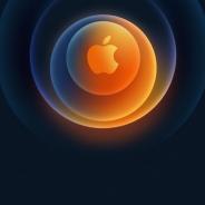 Apple、10月14日午前2時よりイベントを開催! iPhone12への期待高まる