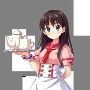 フリュー、『ぱすてるメモリーズ』登場キャラクター第2弾を発表 コミケ92無料配布ノベルティも公開
