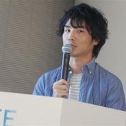 【セミナー】ポケラボが初の単独講演を開催…『SINoALICE』誕生秘話や開発時のヨコオタロウ氏とのエピソードを前田Pが語る