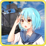 Red Treasure、大航海時代SLG『ネット航海時代』のiOS版を配信開始…人気CGIゲームのアプリ版がAndroidに続きiOSでも登場