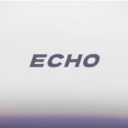セガとColorful Palette、『プロジェクトセカイ』で「ECHO」セカイver.のフルサイズ2DMVを公開