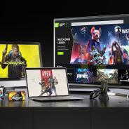 NVIDIA、GeForce NOWでメンバー数が1000万人目前に迫る! 今後のアップデートでストリーミング品質もさらに向上