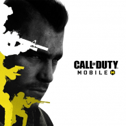 ActivisionとTencent、『Call of Duty: Mobile』を10月1日に世界で配信!!