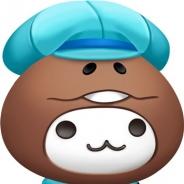 コロプラ、『ほしの島のにゃんこ』でアニメ『なめこ ~せかいのともだち~』とのコラボを実施 限定「ようふく」&「かざり」が登場