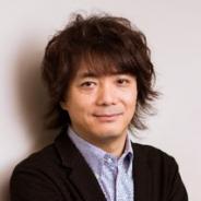 レベルファイブ、福岡市で開催される「The Creators」でサウンドプロデューサーDECO*27×日野晃博によるトークショーが開催