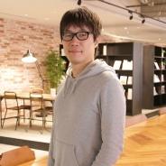 【インタビュー】今さら聞けないAIのキホンと将来の可能性…サイバーエージェントのデータサイエンティスト谷口和輝氏に聞く