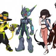 レベルファイブとNHN PlayArt、『妖怪ウォッチ ぷにぷに』でアニメ「妖怪学園Y ~Nとの遭遇~」連動イベントを開催!