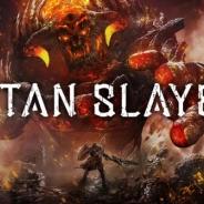 VR Centerイオンレイクタウン店、コロプラの体感アクションゲーム『TITAN SLAYER』を導入