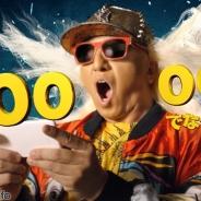 セガゲームスの新作『オルタンシア・サーガ』がAppStore売上ランキングでTOP20入り! 50万DL&CMキャンペーンが奏功か