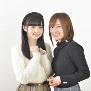 『Fate/Grand Orderカルデア・ラジオ局』がセブンイレブンとコラボ…高橋李依さんと田中美海さん演じるキャラにちなんだTシャツ販売や店舗でポスター掲出
