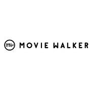 ムービーウォーカー、19年3月期の最終利益は2億8000万円…デジタル映画鑑賞券サービス「ムビチケ」が好調