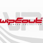 【PSVR】あの『WipEout Omega Collection』にVRモードが追加 2018年初頭のアップデートにて