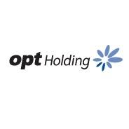 オプトHD、第2四半期は1.2億円の赤字転落…主力のマーケティング事業が苦戦