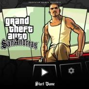 【米AppStore売上ランキング(12/14)】『Grand Theft Auto: San Andreas』が7位に登場 PS2の大ヒット作品がApp Storeでも大暴れ!