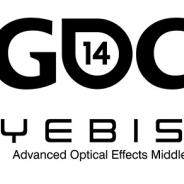 シリコンスタジオ、ミドルウェア『YEBIS 2』と導入事例としてスクエニ『ガンスリンガー ストラトス2』をGDCに出展