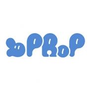 アドウェイズ、ゲーマー名刺プラットフォーム「PROP」をリリース グラニの『黒騎士と白の魔王』とのコラボも開始