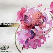 Rayark、『Deemo』の新バージョン3.4を配信! HyuN & Ritoruによる〈Last Promise〉など無料曲2曲&有料楽曲パック2種を追加