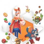 King、2013年の売上高は約2000億円 『Candy Crush Saga』のDAUは9300万、13年4Qの売上高のうち78%を占める