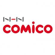 NHN comico、20年12月期の最終損失は11.3億円と赤字幅拡大…マンガ・ノベルサービス『comico』を展開