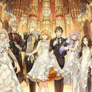 FGO PROJECT、「Fate/Grand Order Orchestra Concert performed by 東京都交響楽団」の追加公演が5月4日に開催決定 ナビゲーターとして高橋李依さんが登壇