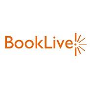 電子書籍サービスのBookLive、2019年3月期の最終利益は7億9300万円…官報で判明