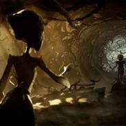 カプコン、『バイオハザード ヴィレッジ』より主題歌のメイキング映像を公開! サウンドトラックは5月12日に発売