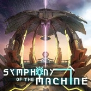 【PSVR】豪Stirfire Studios、荒廃した世界を再生するパズルゲーム『Symphony of the Machine』をリリース