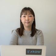 【インタビュー】「AROW」は低コスト・低工数で3Dマップを実現する位置情報ゲームの開発PF…ドリコム櫻井理映子氏に聞くサービスの特徴と市場の展望