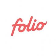 オンライン証券のFOLIO、20年3月期の最終損失は23億6300万円